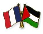 Pins-France-Palestine