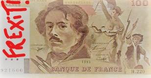 billet 100 francs essai