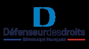 home-header-logo_0